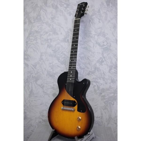 Eastman SB55SC Electric Guitar