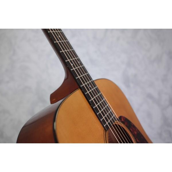 Atkin Essential D 'Pre War' Limited Edition Acoustic Guitar
