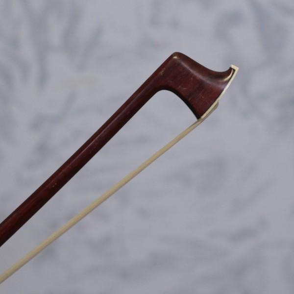 Knoll Tubbs 4/4 Viola Bow