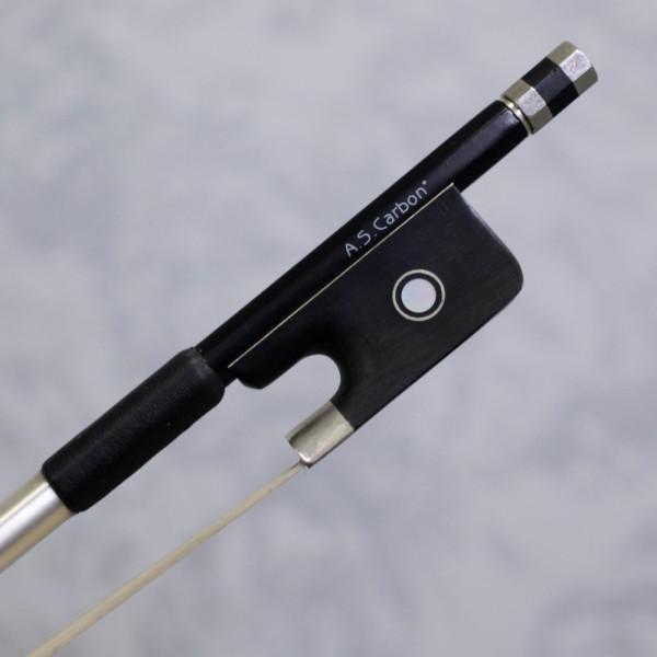 Schroetter AS34VA viola bow