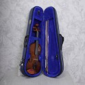 Second hand Stentor Student 1 1/4 size violin outfit (247px)