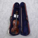 Second hand Stentor Student 2 3/4 size violin outfit (243px)