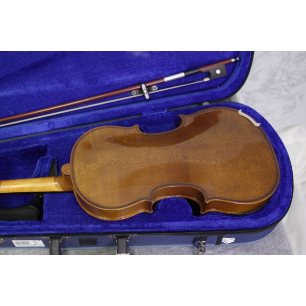 Second hand Stentor Student 1 3/4 size violin outfit (88px)