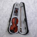 Second hand Gear 4 Music 3/4 size violin outfit (227px)