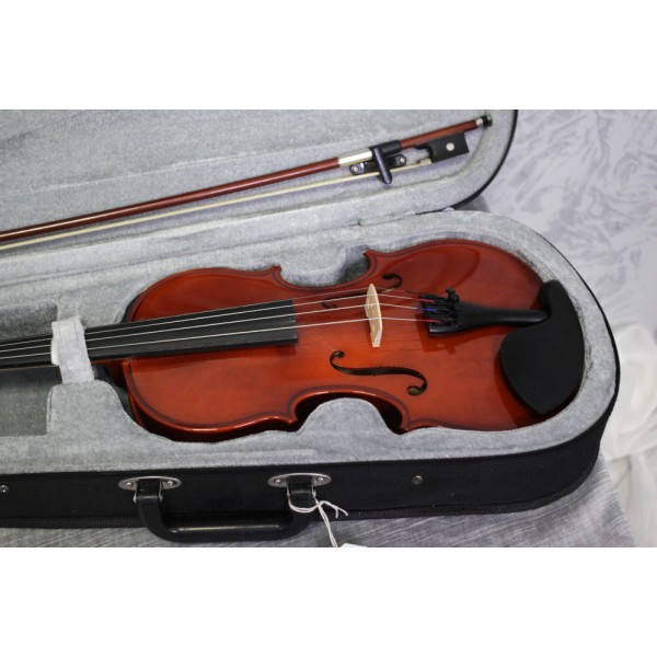 Gear 4 Music 3/4 size violin outfit (227px)
