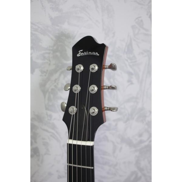 Eastman Romeo Thinline Semi-Acoustic