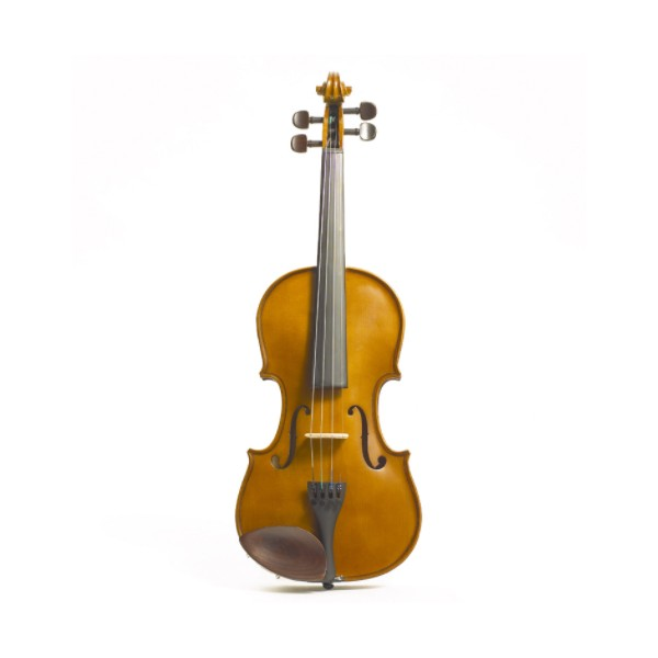 Stentor Student 1 Violin Outfit