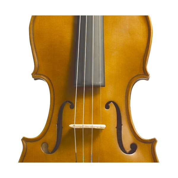 Stentor Student 1 Violin Outfit 1/2 size