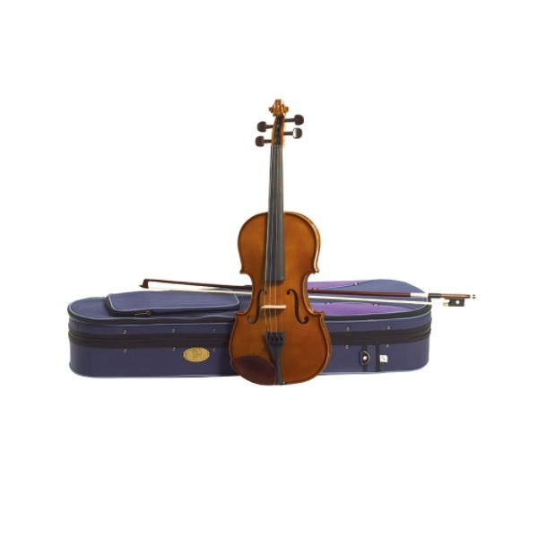 Stentor Student 1 Violin Outfit 1/10 size