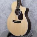 Martin SC-13E Acoustic Guitar