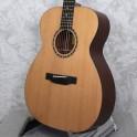 Eastman E2-OM Cedar Top Acoustic Guitar