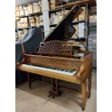 Bechstein model B in Rosewood - awaiting restoration