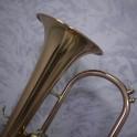 Elkhart AT550 Flugel Horn