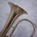 Conn Selmer 501G  Flugel Horn Outfit