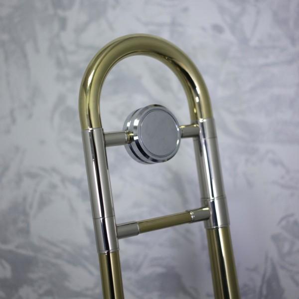 Conn Selmer 501TB  Tenor Trombone Outfit
