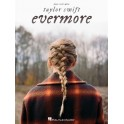 Swift, Taylor - Evermore