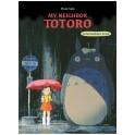 Hisaishi, Joe - My Neighbor Totoro (Piano Solo)