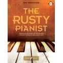 Wedgwood, Pam - The Rusty Pianist (Piano Solo)