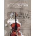 Lloyd Webber, Julian - Cello Moods