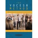 The VOCES8 Method