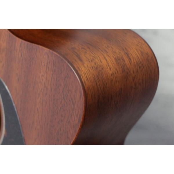 Martin OMC-15ME Acoustic Guitar