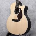 Martin GPC-13E Road Series Ziricote Electro Acoustic Guitar
