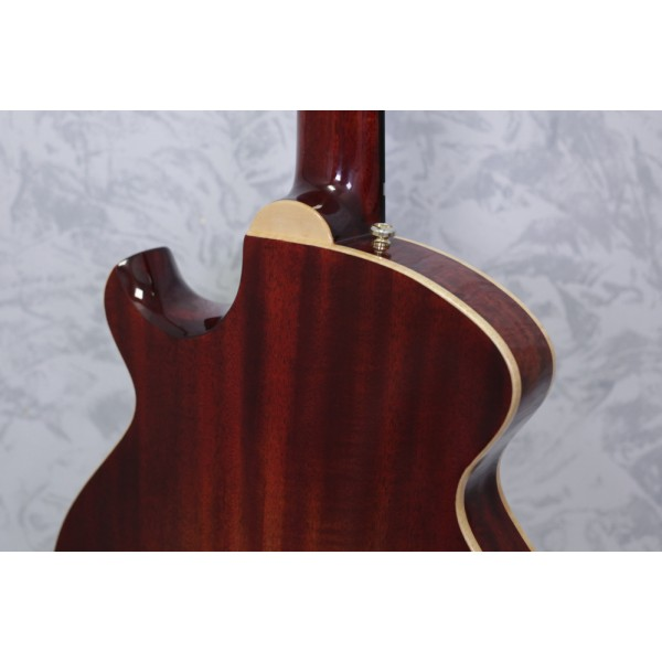 Eastman ER-3 El Rey Classic Electric Guitar