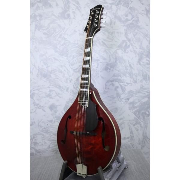 Eastman MD605 A Style F Hole Classic Mandolin
