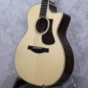 Eastman AC422CE Grand Auditorium Cutaway Acoustic Guitar