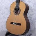Asturias Standard 650mm Classical Guitar