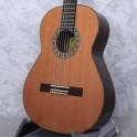 Raimundo C15 Small Body Classical Guitar
