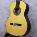 Raimundo 128 Spruce Classical Guitar