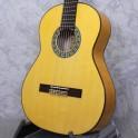 Raimundo 125 Flamenco Guitar