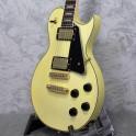 Aria PE-350CST Pro II Aged White Electric Guitar