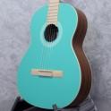 Cordoba C1 Matiz Classical Guitar Aqua