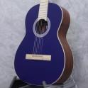 Cordoba C1 Matiz Classical Guitar Classic Blue