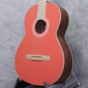 Cordoba C1 Matiz Classical Guitar Coral