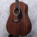 Martin D-10E Sapele Acoustic Guitar