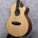 Tanglewood TW12CE 12 String Electro Acoustic Guitar
