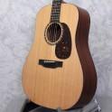 Eastman E2D Cedar Top Acoustic Guitar