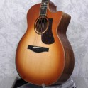 Eastman AC-522CE Dakota Fade Electro Acoustic Guitar
