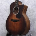 Eastman AC-222CE Classic Finish Electro Acoustic Guitar