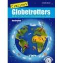 Clarinet Globetrotters