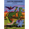 Cowles, Colin - Dancing Dinosaurs
