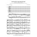 Higginson, Ian - A Ragtime Carol (SATB & Keyboard)