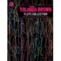 YolanDa Brown's Flute Collection