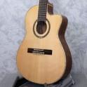 Ortega RCE-138 T4 Electro-Classical Guitar