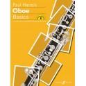 Paul Harris's Oboe Basics