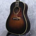 Gibson Southern Jumbo circa 1952 (Second Hand)