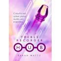 Watts, Sarah - Treble Recorder Hub